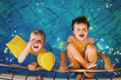 Summer Camps For Children Around Athens
