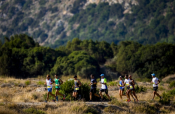Navarino Challenge 2016 - Registrations Now Open