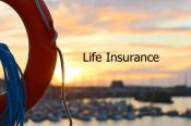 Life Insurance In Greece - Do You Need It?