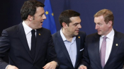 Greece, Lenders Appear To Edge Closer To Deal