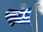 Greece Ideal For Chinese Exports
