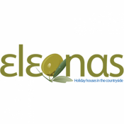 Eleonas Holiday Houses In Messinia