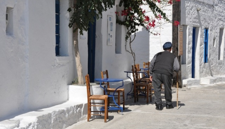 What Greek Wisdom Can Teach Us