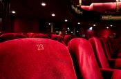 Pallas Theater To Introduce English Supertitles