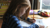 Homeschooling During Lockdown: Adapting To New Conditions