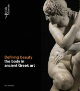 Ancient Greek Nude Sculptures Dazzle In British Museum Exhibition
