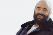 Famous Greek Singer Demis Roussos Dies At 68