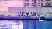 """Moving Pictures"" Artists Films From The Jarman Award At State Of Concept"