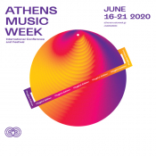 Athens Music Week Goes Phygital