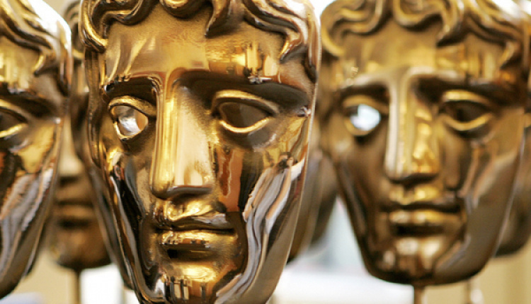 'The Favourite' Takes Home Seven BAFTA Awards