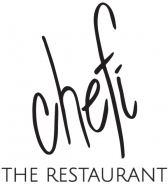 Chefi Sunday Lunch - 25th Of March