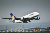 Lufthansa Group Announces Winter Schedule - 288 Destinations In 106 Countries