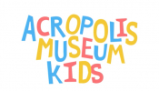 Discover The Acropolis Museum's Website For Kids
