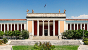 31 Greek Museums Receive International Recognition