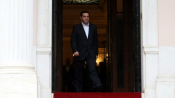 Greece Intends To Reject Bailout Extension