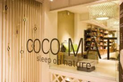 Libra Group invests in COCO-MAT: In exchange 50%