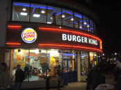 Burger King Expands- Includes Greece In Its Plans