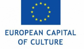 3 Greek Cities Bidding For European Capital Of Culture 2021