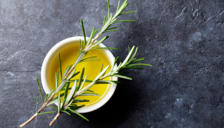 Greek Olive Oils Topping International Lists