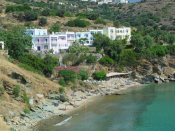 Andros Island – Modern And Classic Greek Language Summer Courses
