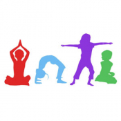 Yoga For Kids At The SNFCC